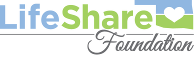 LifeShare Foundation
